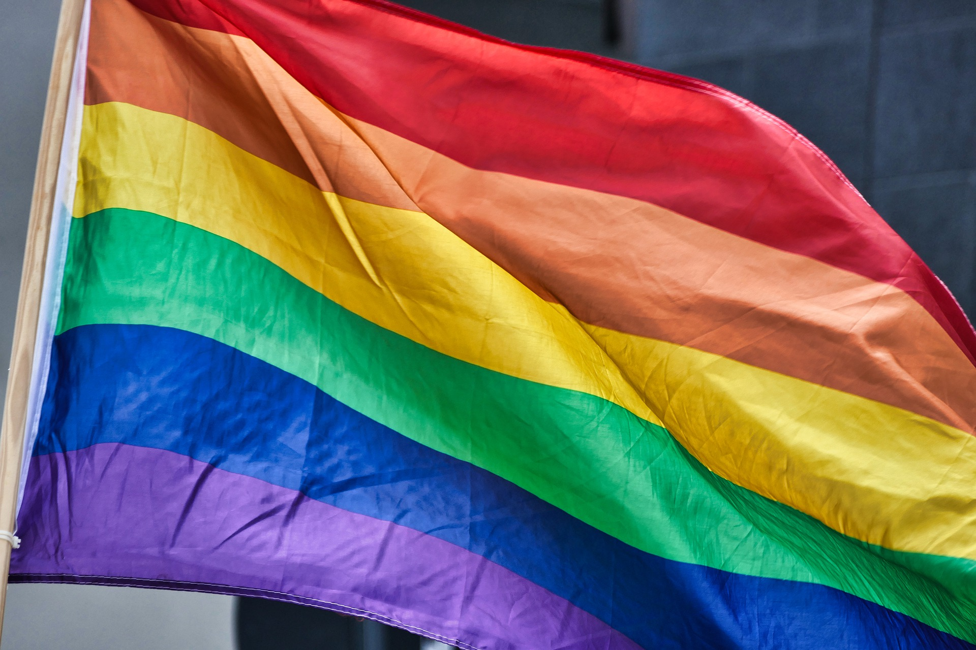 Rio de Janeiro, le véritable paradis tropical LGBT+ friendly