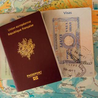 Infos utiles pour voyager au Brésil
