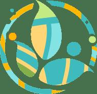 Voyages sur mesure – Circuits exclusifs au Brésil | Brazil Vip