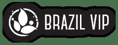 Voyages sur mesure – Circuits exclusifs au Brésil | Brazil Vip . Créez ici votre voyage sur mesure au Brésil. Voyages privés et exclusifs avec la garantie du meilleur prix. Découvrez notre selection de circuits!